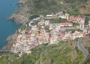 Liguria da bere, alla Spezia dal 29 giugno al 1° luglio
