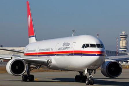 Dall'Europa via libera a Qatar Airways per il controllo di Meridiana