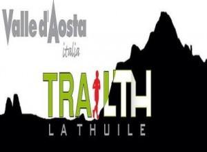 La Thuile Trail, prima edizione il 2 luglio
