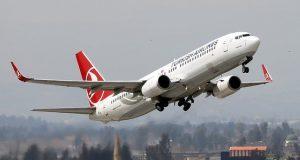 Turkish Airlines, executive sponsor della Ice Rib Challenge