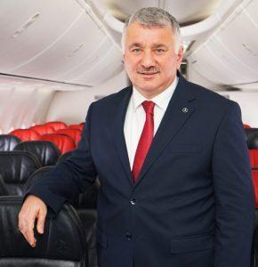 Turkish Airlines e Oman Air ampliano le destinazioni in codeshare