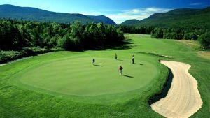 Thailandia, parte il 31 marzo la stagione dedicata al golf