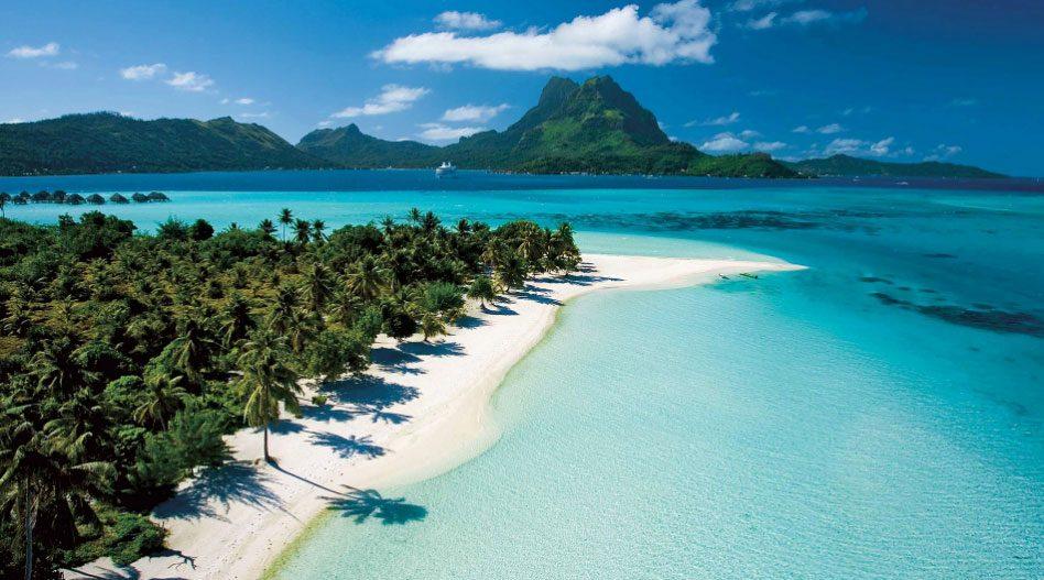 Momondo: i Caraibi al primo posto fra le mete più ricercate