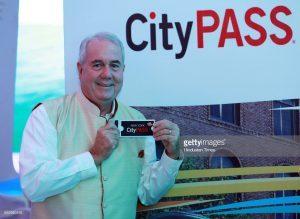 CityPASS® presenta l'ultima città inserita nel programma: Denver