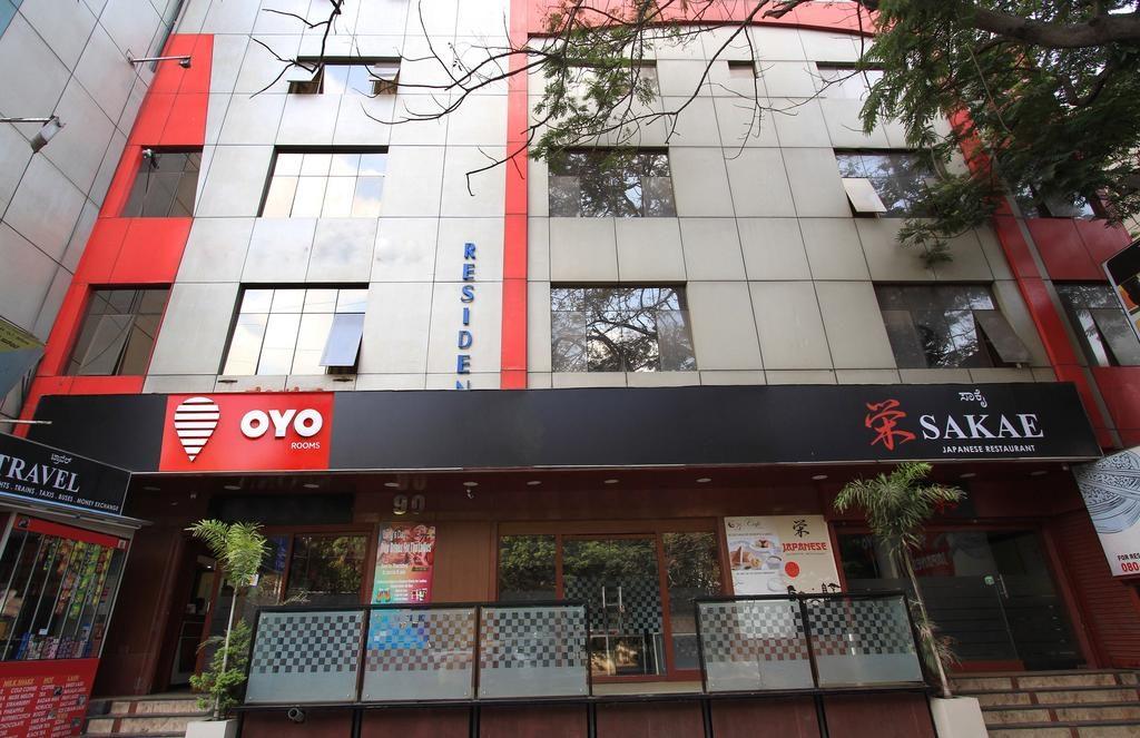 È l'indiana Oyo il nuovo astro nascente dell'hôtellerie internazionale