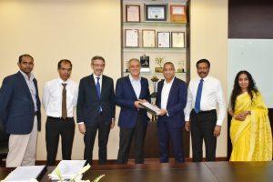 Barcelò Hotel Group sbarca alle Maldive e in Sri Lanka
