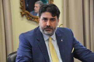 Solinas (Sardegna): «I traghetti applicheranno tariffe basse»