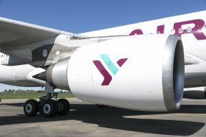 Air Italy incontra le agenzie di viaggio e presenta il network invernale