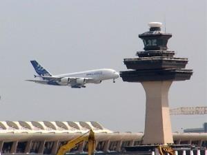 Iata abbassa le stime di crescita dei passeggeri