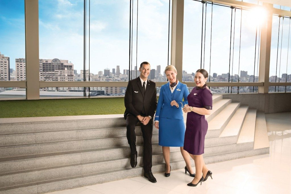 Air France, Klm e Delta: 10 anni di joint venture sulle rotte transatlantiche