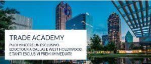 Air France-Klm e Delta aprono la nuova Trade Academy