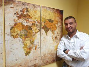 Da un'idea World Explorer nasce il portale Oltretutto Travel Writer: un ponte diretto tra adv e consumatori