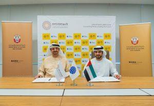 Dct Abu Dhabi ed Expo2020 Dubai: un accordo per rafforzare i legami