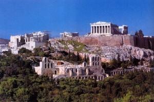 Grecia, novità e spunti per scoprire la destinazione