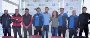 Adamello Ski Raid, il 7 aprile la settima edizione della competizione