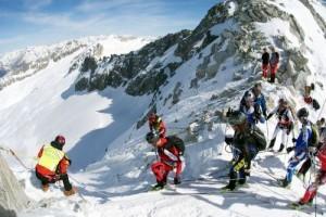Adamello Ski Raid, appuntamento il 2 aprile