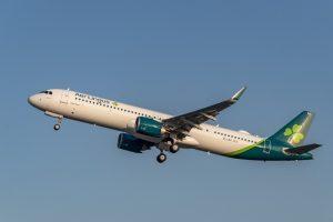 Aer Lingus promuove la destinazione Chicago
