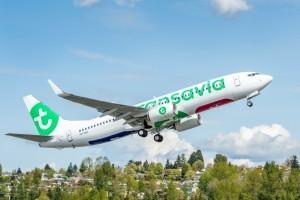 Transavia debutta a Monaco di Baviera. Sette nuove rotte per l'Italia