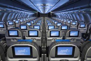 Aerolineas Argentinas ai Travel Open Day per incontrare gli adv