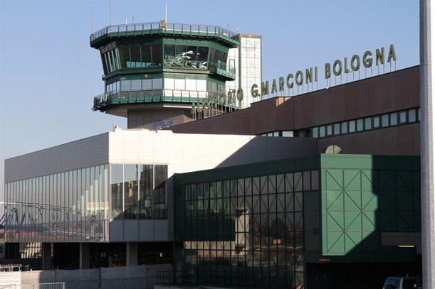 Guglielmo Marconi di Bologna: in crescita il resoconto di gestione a settembre 2018