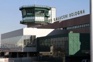 Aeroporto Bologna: passeggeri a -75,2% in luglio, ma è comunque ripresa