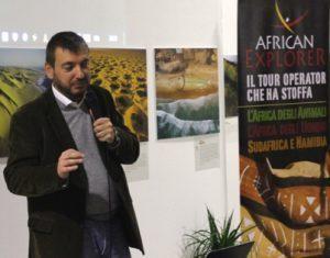 African Explorer presenta le novità sulla Tanzania