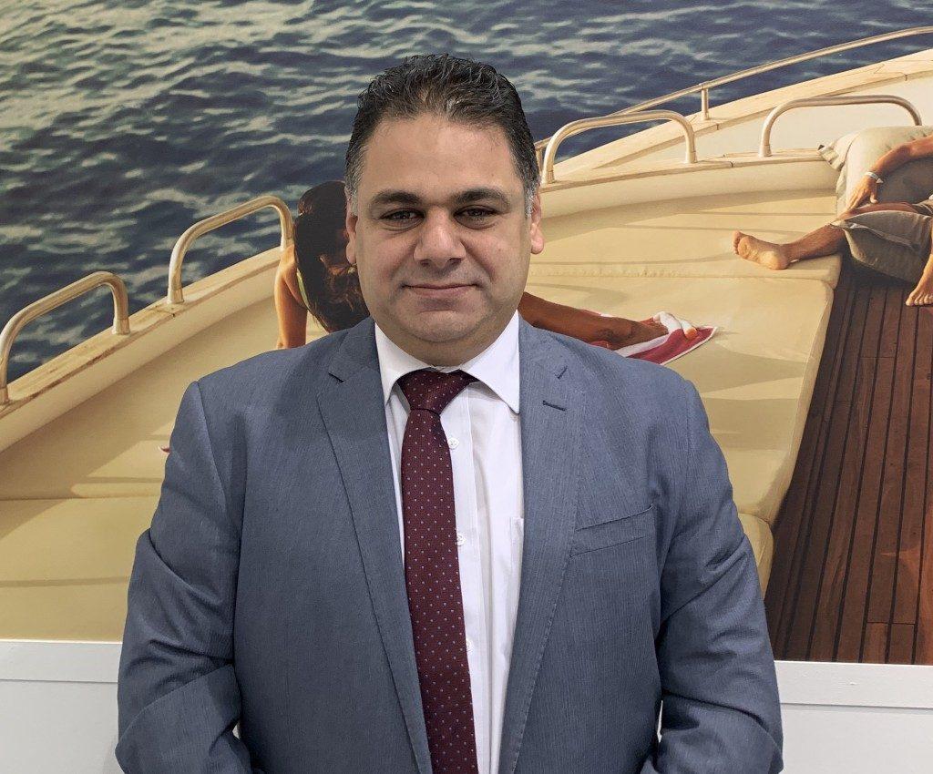 Egitto alla riscossa: il 2020 sarà un anno di crescita significativa. Apre il Grand Egyptian Museum