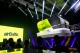 AirBaltic più green e tecnologica con il simulatore di volo Airbus A220