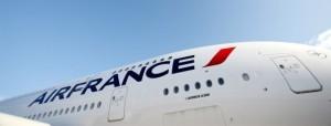 Air France riprende gradualmente a volare dall'Italia