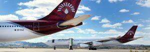Air Madagascar, nuove opportunità per le adv grazie all'accordo con Alitalia