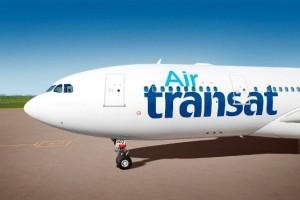 Air Transat promuove i voli per il Canada dell'estate 2018