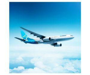 Air Transat torna a collegare la Calabria al Canada con volo diretto