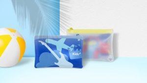 Air France, nuovo activity kit per i giovani viaggiatori