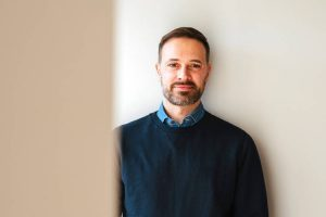 Airbnb nomina Matteo Frigerio a country manager Italia