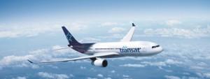 Air Transat, promozione per volare in Canada a luglio e agosto