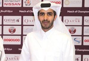 Il Qatar estende fino a fine anno il pacchetto stopover