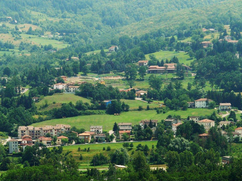 Destinazione Turistica Emilia, gli eventi ed i festival enogastronomici