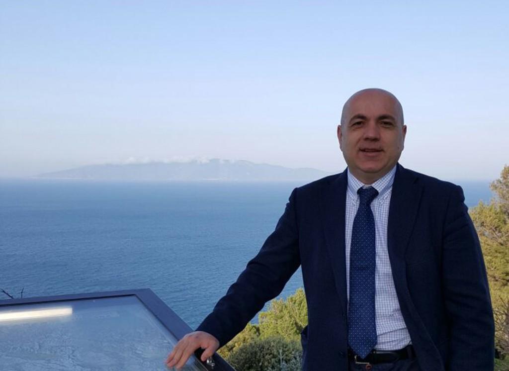 Toscana in crescita, 90 milioni di presenze turistiche nel 2016
