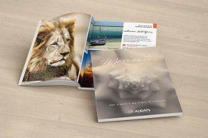 """Alidays: nel catalogo Momenti ogni """"viaggio è una storia da ricordare"""""""