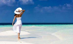 Alidays lancia la Settimana delle Maldive