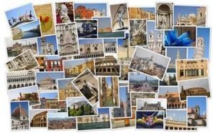 Crepaldi Tour lancia il portale Nostra Italia