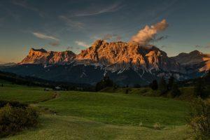 Dolomiti, gli eventi per i 10 anni di Patrimonio Mondiale Unesco