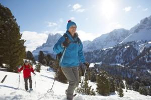 Booking Alto Adige chiude il 2016 con +30% di pernottamenti
