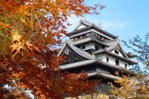 Mosaico apre la destinazione Giappone, catalogo in arrivo