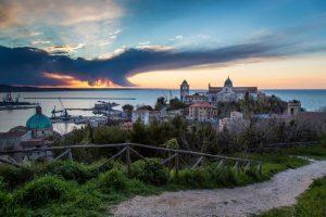 Pronta al via Tipicità In Blu, dal 25 maggio ad Ancona