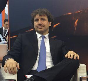 Aeroporto Torino: Andrea Andorno prossimo alla nomina di ad Sagat