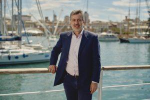 Per Ticketcrociere Nord Europa in crescita, massimi controlli a bordo delle navi