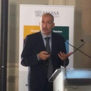 Rapporto Aniasa: non si ferma l'avanzata dell'autonoleggio