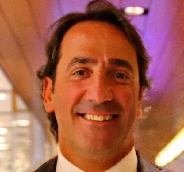 Accordo Sporting Vacanze-Alitalia: MilleMiglia per gli ospiti dei resort