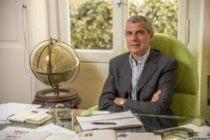 Mappamondo incontra le agenzie a Firenze, Verona e Milano